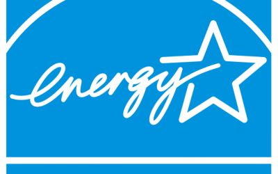 Energy Efficiency, Reduced Costs and Protecting the Environment with ENERGY STAR Reporting