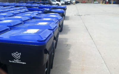 Top 3 Myths to Bust in Your Waste Removal Contract