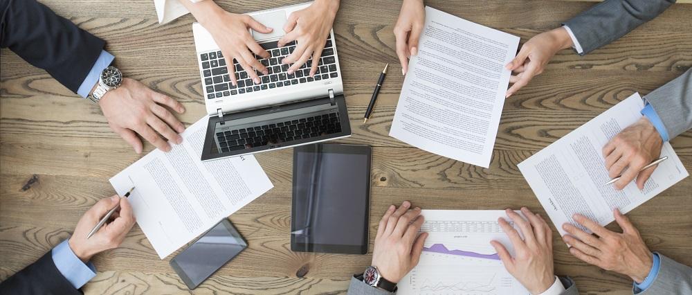 Blog | 7 Characteristics of Telecom Contract | Cost Control Associates