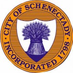 Schenectady-City-Logo