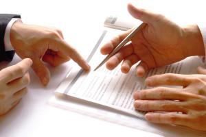 5 Characteristics of a Well-Negotiated Telecom Contract