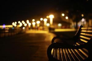 street-lights-300x200