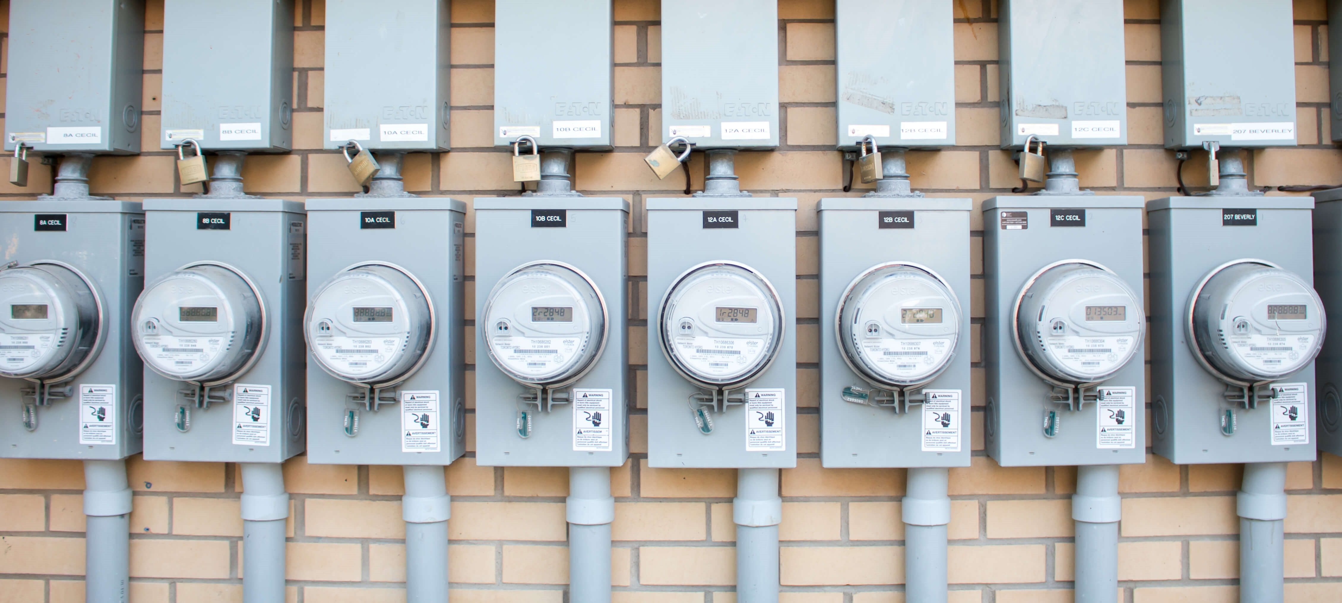 5 Energy Billing Errors That Can Be Silent Killers