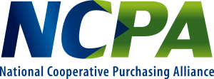 Logo - NCPA