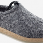 Christmas-2015-10a-slipper