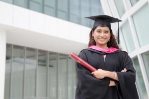 College-grad-fotolia_49900605