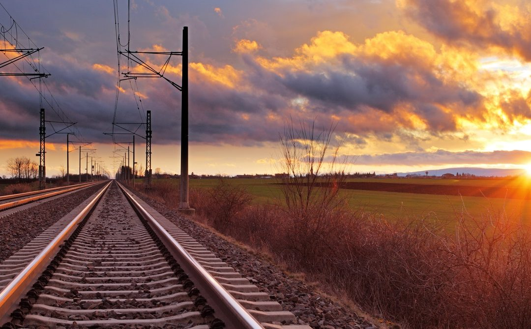 Energy Cost Savings: Expertise Saves the Day for Major Railroad