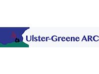 Ulster-Greene ARC