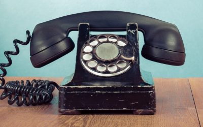 8 Best Practices for Procuring and Planning a New Phone System