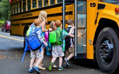 5 Public Schools that Saved Energy & Reaped Financial Reward