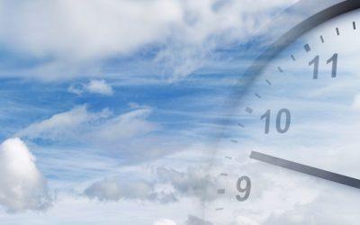 Daylight Saving Time: Does It Still Make Sense?