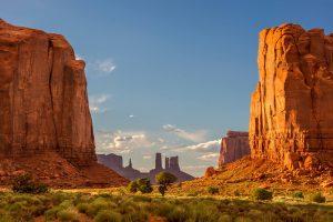 Apache Junction | Superstition Mountain AZ | Cost Control Associates