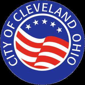 Testimonials | Cleveland city logo | Cost Control Associates
