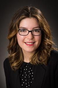 Our Team | Dana Sastre Benidt | Cost Control Associates