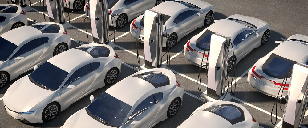 How the Future of EVs Will Affect Business